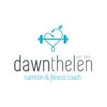 Dawn Thelen Fitness